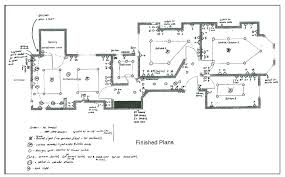 plan of two bedroom flat excellent bedroom house plans domestic electrical rewiring two bedroom flat rewiring