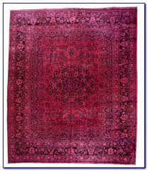 pink and purple persian rug rugs home design ideas