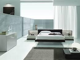 bedroom furniture photo. bedroomsbedroom furniture modern italian bedroom sets childrens contemporary photo