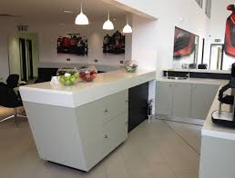 office kitchen furniture. office kitchen furniture