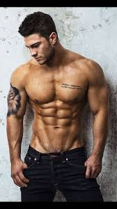 78 best images about Sexy Hunky Men on Pinterest