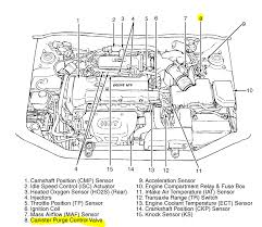 2004 tiburon wiring diagram wiring diagram for you • hyundai tiburon 2 7 2004 auto images and specification 2004 tiburon interior 2001 tiburon