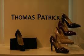 office shoes dublin. Picture 077 Office Shoes Dublin