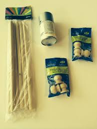 princess supplies for 3 diy disney invitations