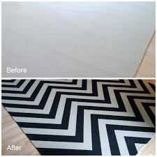 aztec rug black and white the fabulous design file for chevron area rug rugs target pink pattern black and aztec runner rug black and white
