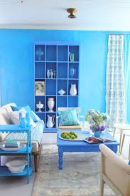 Paint Finish For Living Room How To Paint A Room Blue Finish Diy Painting By Wagner Spraytech