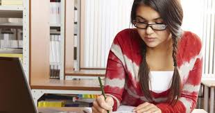 traditional and original compare and contrast essay topics 16 traditional and unique topics for college compare and contrast essays