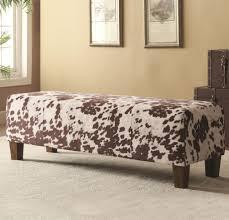 harkness furniture ashley furniture ta a used furniture ta a used furniture ta a wa ta a mattress stores furniture stores in fife mattress ta a furniture store ta a furniture re 920x881