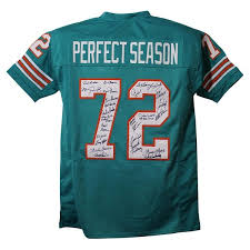 Miami Undefeated Dolphins Undefeated Dolphins Miami Jersey Jersey Miami