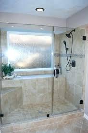 convert shower to bathtub converting convert shower to bathtub drain