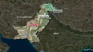 7.7 magnitude earthquake creates new island off the coast of Pakistan Images?q=tbn:ANd9GcQaLw2OOzt--SN0IcGWcrHWFgngiHxBMRun_Whc_Y-yyOKTyPH8