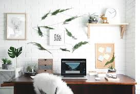 stylish home office. Unique Office Creating A Stylish Home Office Easily Intended Office R