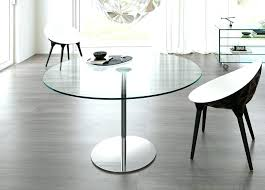 small glass breakfast table glass bistro table small glass bistro table set small round glass dining