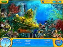 The curiosity and the intention to discover new things are so typical for the human nature. Hidden Objects Free Games My Favorite Hidden Object Games To Play Free Online And To Download