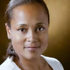 Monique Ware - Crunchbase Person Profile
