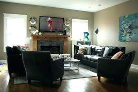 rearrange furniture ideas. Re Arrange Furniture Rearrange App Android Large Size Of Living Room Ideas With Two Small O