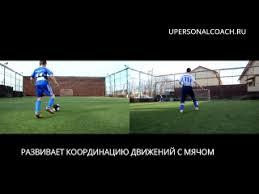 Dimas Zadyorin's Videos | VK