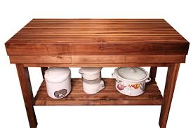 Wenge Wood Kitchen Cabinets Kitchen Carts Kitchen Island With Drop Leaf On Wheels Roundhill