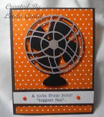 872 Best Cricut Inspiratie Images On Pinterest  Cricut Cards Card Making Ideas Cricut