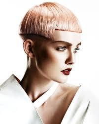 Hairstyle Ideas For Short Hair sipinimg736xfbeb65fbeb650b3d5d05b 4672 by stevesalt.us