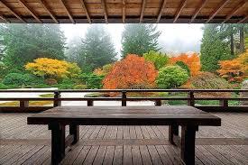 japanese garden furniture. Japanese Outdoor Furniture. Photography Portfolio Landscapes Garden Furniture Design . Bench Plans Z J