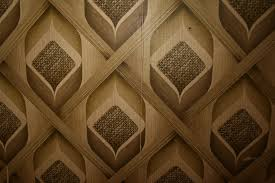 Interior Wall Textures Designs interior mesmerizing choice of