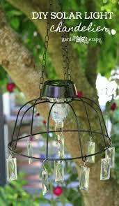 Best 25 Solar Light Crafts Ideas On Pinterest  Tiki Torches Solar Light Project