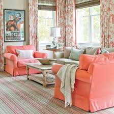 Small Picture Modern Interior Colors and Matching Color Combinations that Stay