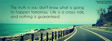 background images with quotes for facebook. Delighful Background Dimensions850x315 With Background Images Quotes For Facebook