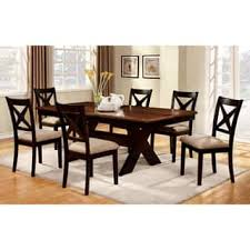 Small Picture Best 7 Pc Dining Room Sets Gallery Home Design Ideas