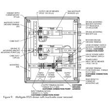 Wiring diagram kelistrikan vario 125 refrence wiring diagram kelistrikan mobil honda fresh wiring diagram gidn co refrence wiring diagram kelistrikan