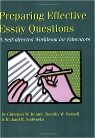 christian essay topics preparing effective essay questions christian m reiner