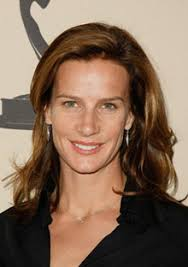 Rachel Griffiths' books that made a difference. Photo: Matthew Imaging/WireImage.com - 200811_omag_rachel-griffiths_220x312