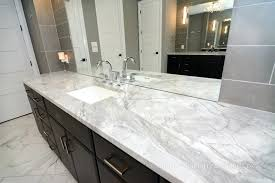 marble bathroom countertops. marble bathroom countertops with sink i