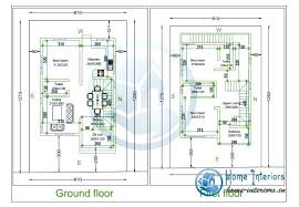 house plan 1100 sq ft tags concept home design house plans 1100 square feet or less