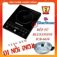 Bếp từ bluestone icb 6610 điện máy xanh - Sắp xếp theo liên quan sản phẩm