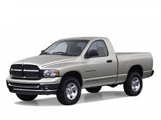 2014 Ram 1500 Bolt Pattern Gorgeous Dodge Ram 48 Specs Of Wheel Sizes Tires PCD Offset And Rims