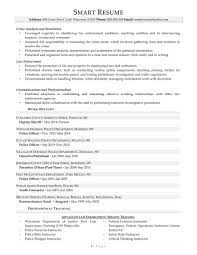 Elementary School Research Paper Guide Sheet An Infinite