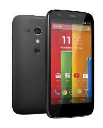 moto unlocked phone. motorola moto g - global gsm unlocked 8gb (black) price: $173.93 phone