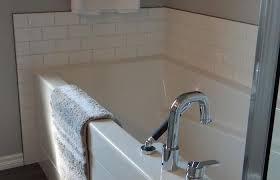 bathroom tile um size bathroom cleaning toilet bowl fiberglass tub tiles the old base toilets cartoon