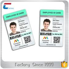 Id Employee Co Product On Ltd Card From com Chuangxinjia Shenzhen Sample Card Cml-yh-028 student Alibaba View Cards Smart Details Technology
