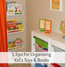 magnificent image ikea kids storage furniture how to choose kids throughout toy and book storage