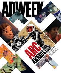 Adweeks Arc Awards Recognizing The Best Brand Storytelling