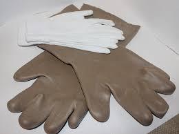 <b>Перчатки</b> рентгенозащитные <b>силиконовые</b> купить в Екатеринбурге