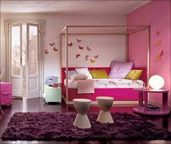Nice Wallpapers For Bedrooms Beautiful Bedroom Wallpaper