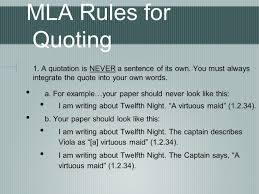 003 How To Cite Essays Essay Example Citing Quotes In An Quotesgram