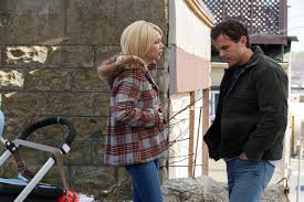 the limits of forgiveness by francine prose nyr daily the michelle williams as randi chandler and affleck as lee chandler in manchester by the sea