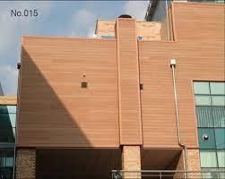 pvc wall panel factories in dubai