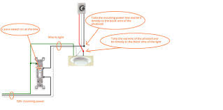 5 wire photocell wiring diagram how to install photocell outdoor light sensor need a wiring diagram