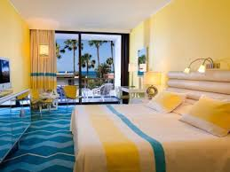 Interior Design Palm Beach Gorgeous Rooms Suites At Seaside Palm Beach In Gran Canaria Design Hotels™